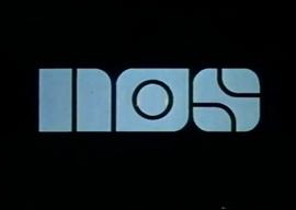 NOS Journaal 1975 frame