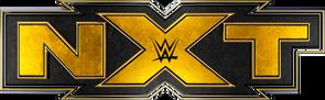 NXT 2019--2b967d83b5c984deb297bb44180c54a6