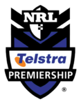 National Rugby League 2007 (Telstra) (Dark)
