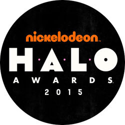 Nickelodeon-HALO-Awards-2015-Logo-Nick-Press