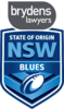 Nsw-blues-696x385
