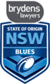 Nsw-blues-696x385