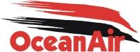 OceanAir 1998