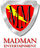 Madman Entertainment
