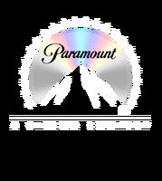 Paramount DVD 1998 2