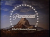 Paramountpictures1973