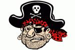 Pirates 60