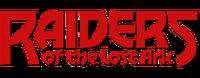 Red Raiders logo