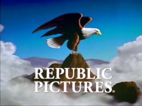 File:Republic Pictures 1995.jpg