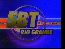 SBT Rio Grande 2005