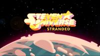 SU Stranded (logo)