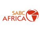 Sabc africa
