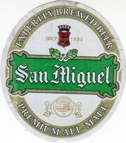 SanMiguelPAM