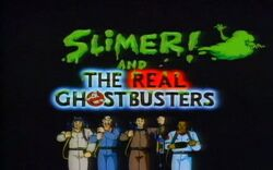 Slimer-and-the-real-ghostbusters-2