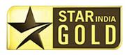Star Gold USA