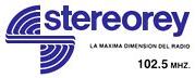 Stereorey1967
