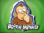 Stoopidmonkey2005 16
