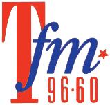 TFM 1988