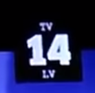 TV14LV-Speed2CruiseControl