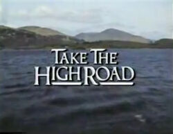 TakeTheHighRoad1987