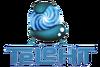 TeleHit new logo