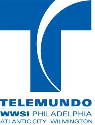 File:Telemundo Philadelphia.jpg