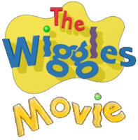The Wiggles Movie (Stacked)