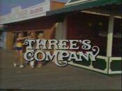 Threescompany1979b