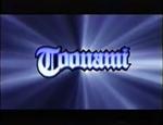 Toonami-2003-04-18