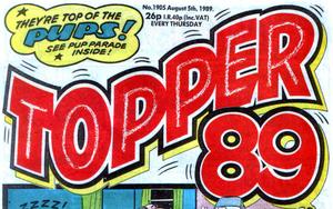 Topper1989b