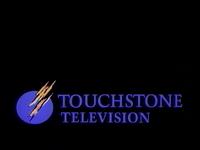 Touchstone Television 1988