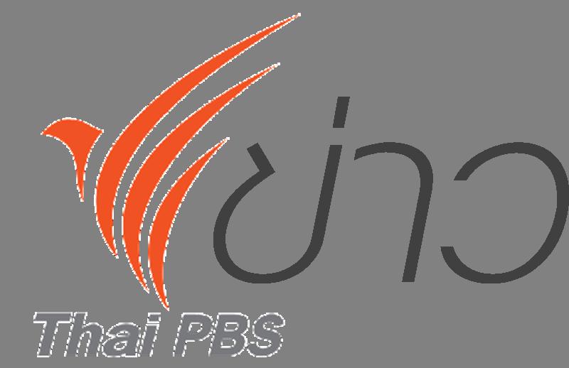 Thai PBS News | Logopedia | FANDOM powered by Wikia