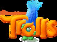 Trolls-logo3