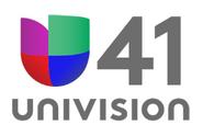 Univision41 2019