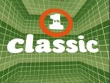 MTV Classic (United States)