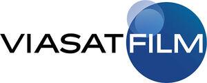 Viasat Film logo 2012