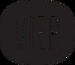 Vier logo 2012