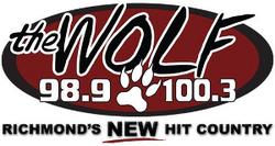WARV-FM WLFV-FM 2015