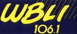 WBLI Patchogue 1995a