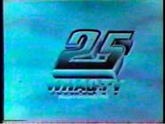 WHAG-TV 1983