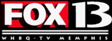 WHBQ (1995-1998)