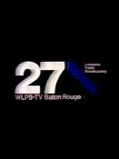 WLPB1982