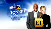 WSB-TV Entertainment Tonight