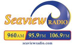 WSVU Seaview Radio 960 AM-95.9 106.9 FM