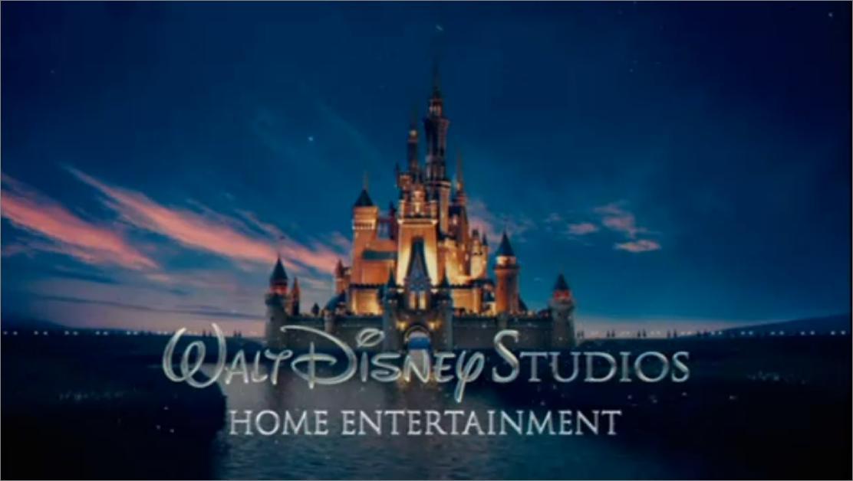 Image Walt Disney Studios Home Entertainment Rare Logo Jpg