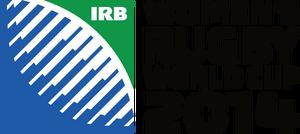 Wrwc-logo
