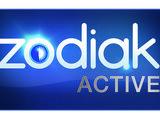 Zodiak Active