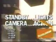 ====1985–1993====