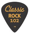 102.1 KFZX Classic Rock 102.jpg