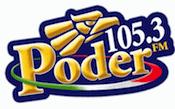 1053poder